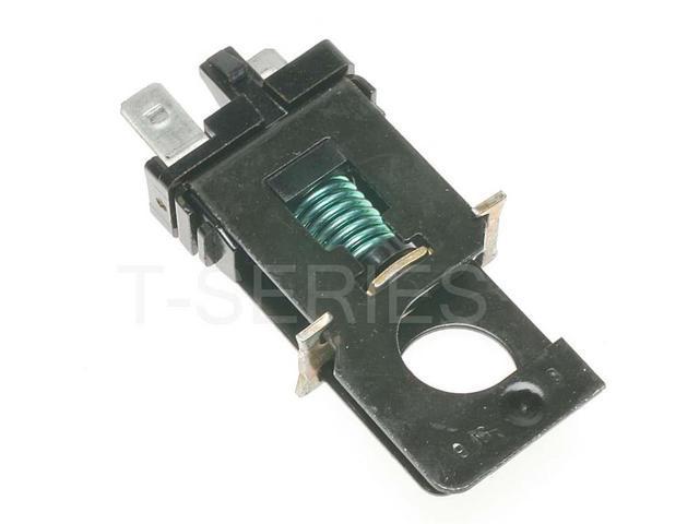 Standard Motor Products Sls166T Stoplight Switch