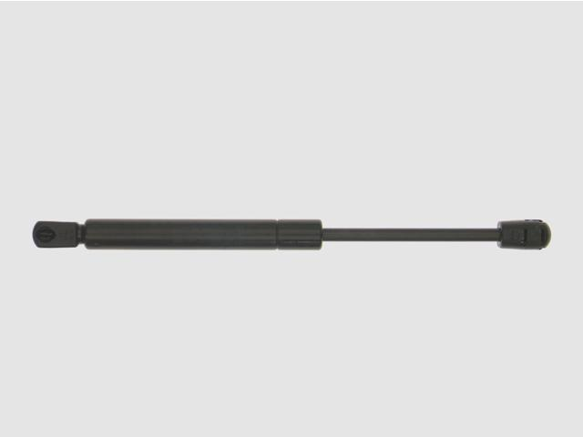 Sachs Trunk Lid Lift Support SG414015