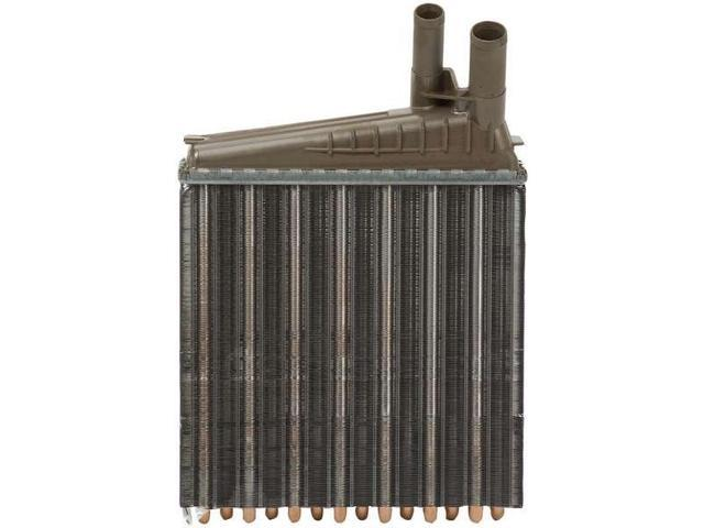 APDI HVAC Heater Core 9010416