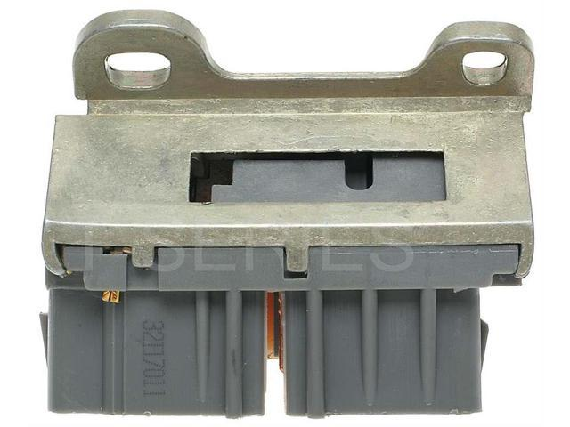 Standard Motor Products Us98T Ignition Starter Switch