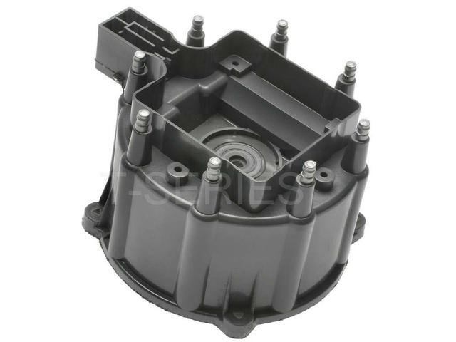 Standard Motor Products Dr456T Distributor Cap