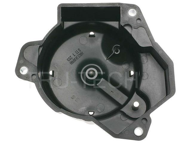 Standard Motor Products Jh244T Distributor Cap