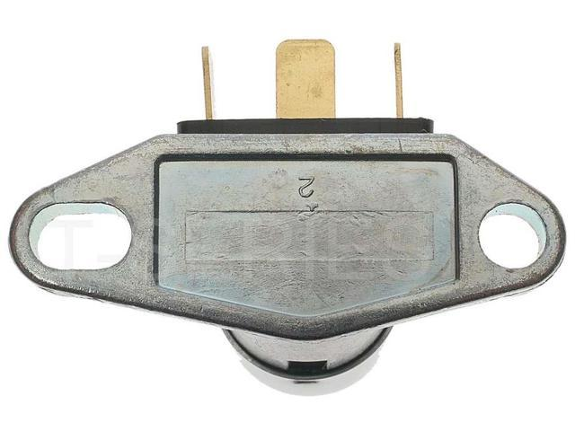 Standard Motor Products Ds68T Dimmer Switch