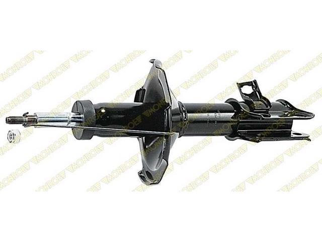 Monroe 71601 Suspension Strut Assembly 71601
