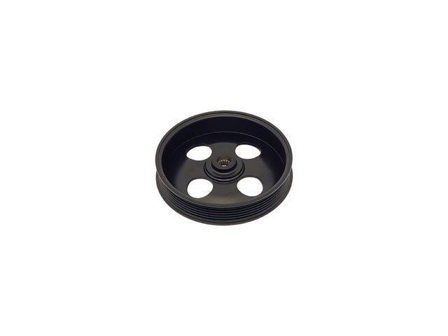Dorman Power Steering Pump Pulley 300-550