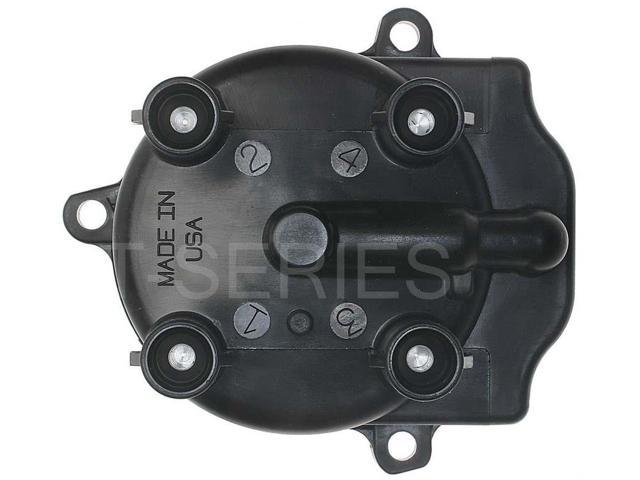 Standard Motor Products Jh203T Distributor Cap