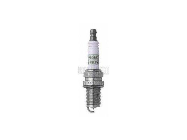 Ngk 7092 Spark Plug