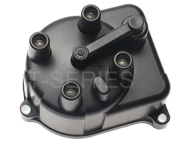 Standard Motor Products Jh157T Distributor Cap