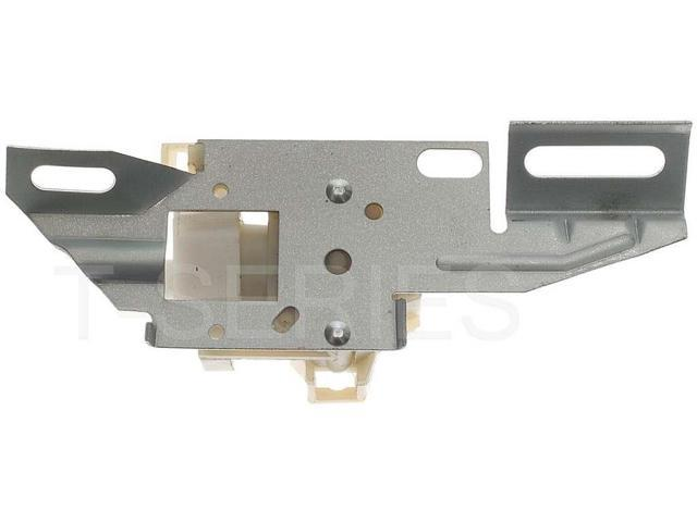 Standard Motor Products Ds79T Dimmer Switch