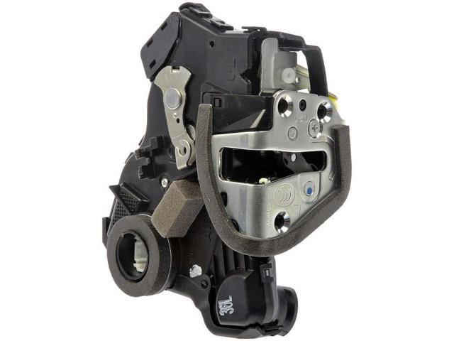 Dorman Door Lock Actuator Motor 931-400