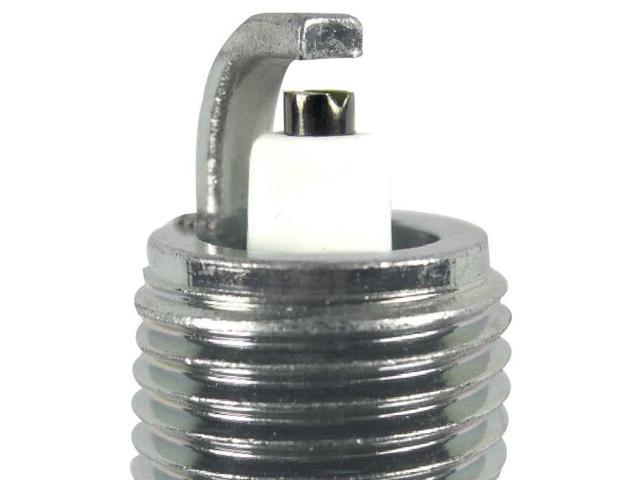 Ngk 4306 Spark Plug - V-Power