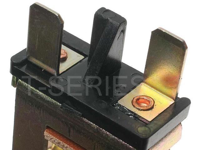 Standard Motor Products Sls82T Stoplight Switch
