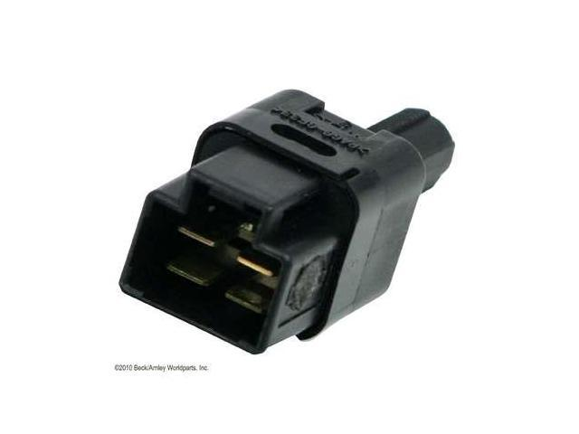 Beck/Arnley Brake Light Switch 201-1962