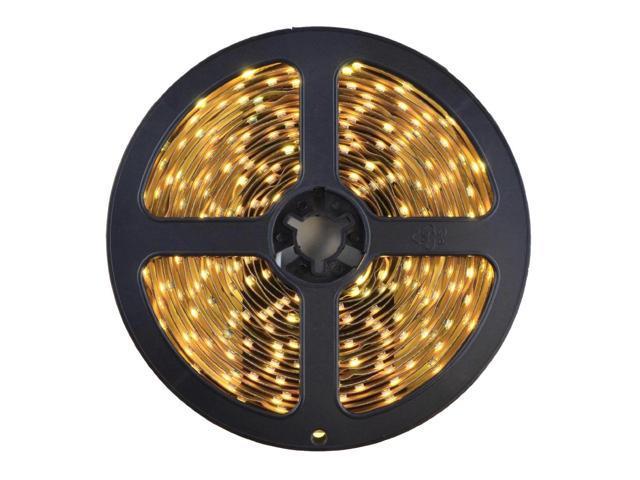 hitlights led light strip neutral white 4000k smd 3528. Black Bedroom Furniture Sets. Home Design Ideas