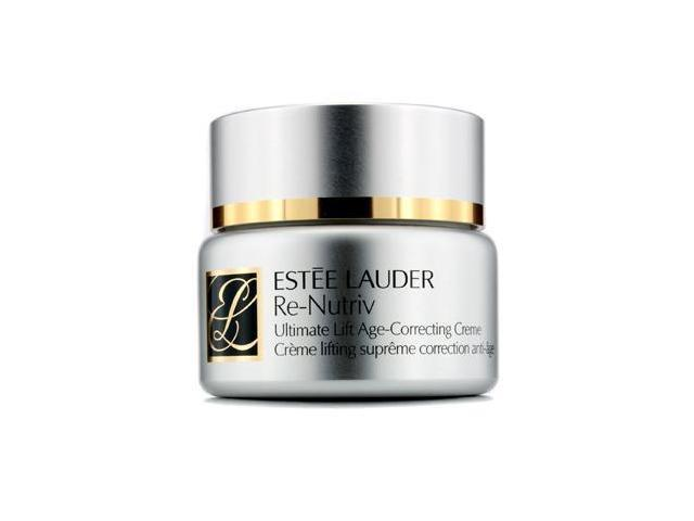 Estee Lauder - Re-Nutriv Ultimate Lift Age-Correcting Creme 50ml/1.7oz