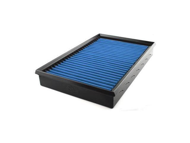 aFe Pro Dry S OE Replacement Air Filter