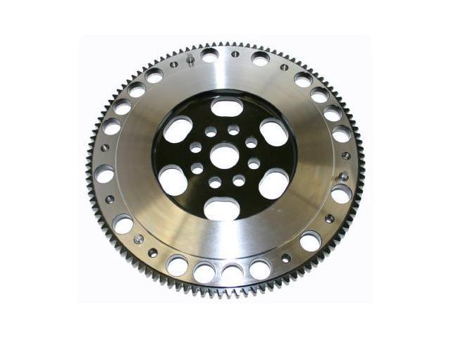 Competition Clutch Light 12.32lb Flywheel for 89-98 Nissan 240SX 2.4L KA24DE