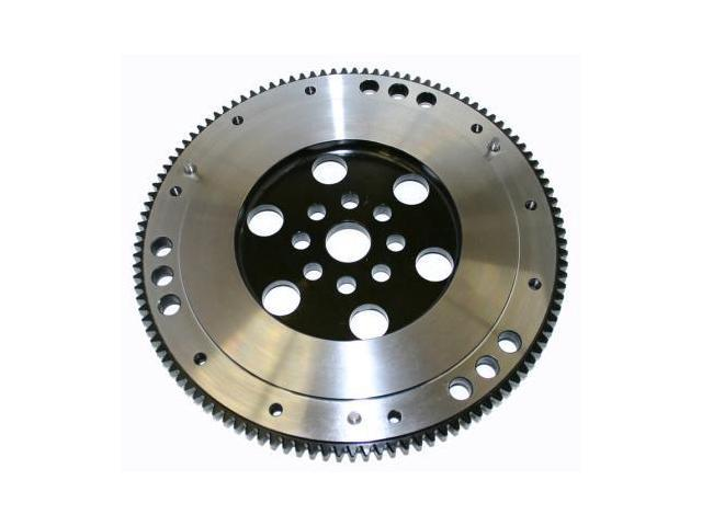 Competition Clutch Lightweight 14lb Flywheel for 90-05 Supra 1JZ-GTE 2.5L 1JZ