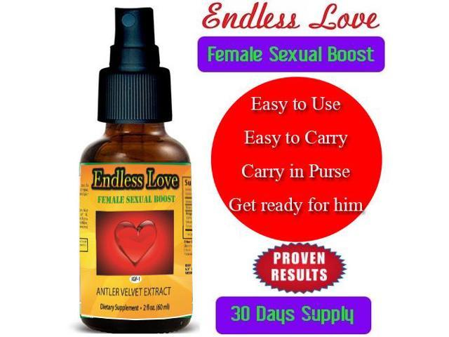 Sex Drive Vitamins For Women - Amature Housewives