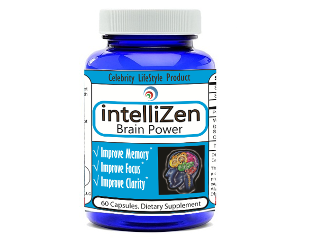 Best natural supplement for memory and focus photo 2