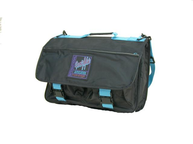 Northern Duck School Bag - Black Color