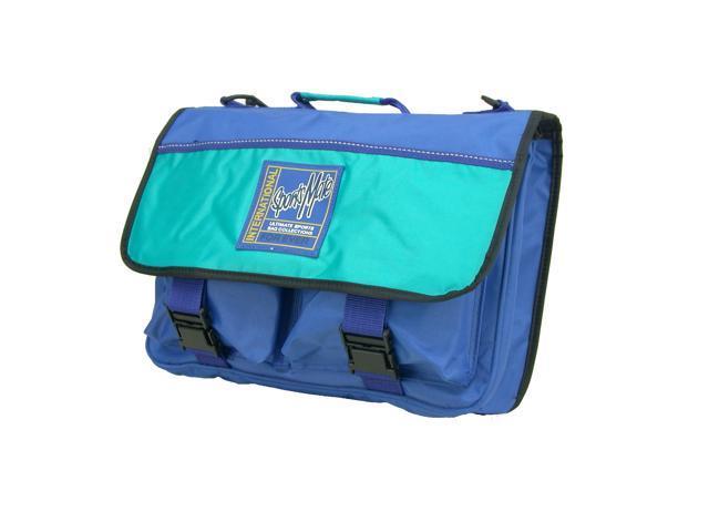 Northern Duck School Bag - Blue Color