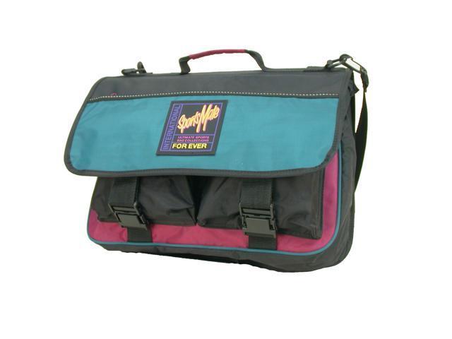 Northern Duck School Bag - Multi Colors