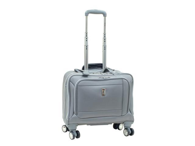 Delsey Helium Breeze 4.0 Luggage 17