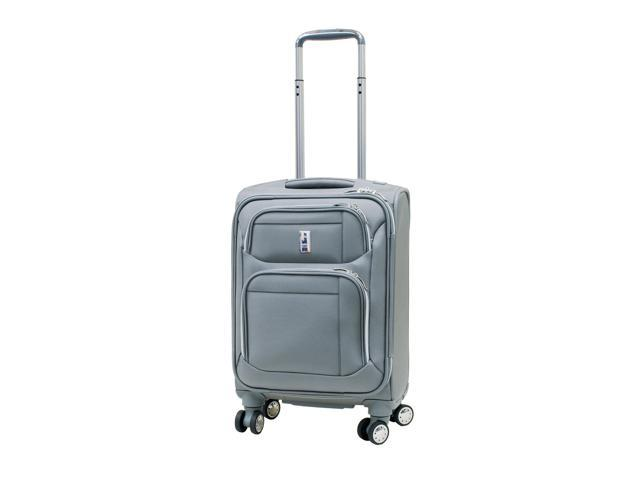 Delsey Helium Breeze 4.0 Luggage 19