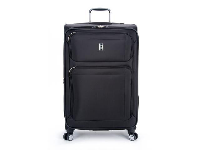 Delsey Helium Breeze 4.0 Luggage 29