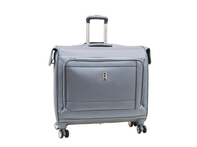 Delsey Helium Breeze 4.0 Luggage 45