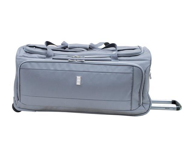Delsey Helium Breeze 4.0 Luggage 30