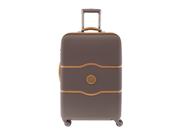 Delsey Chatelet Luggage 24