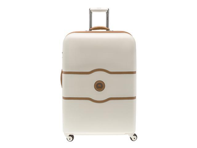 Delsey Chatelet Luggage 28