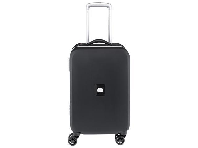 Delsey Honore Luggage 19