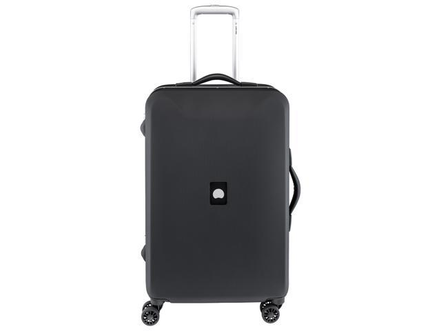Delsey Honore Luggage 24
