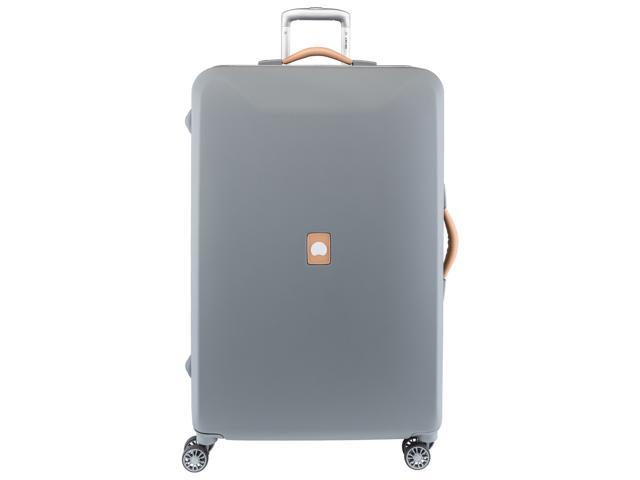 Delsey Honore Luggage 28