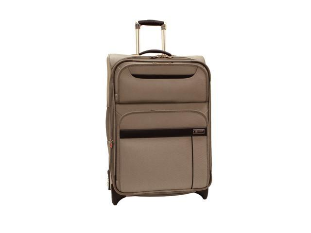 Samboro Executive Lite Lightweight Luggage 26