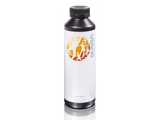 USANA Optomega (Servings / Bottle: 47)