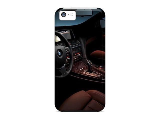 Iphone 5c hdl45722pzie bmw 6 interior cases covers fits for Interior iphone 6