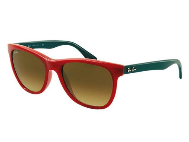 608192162e Ray Ban Rb4184 Review « Heritage Malta