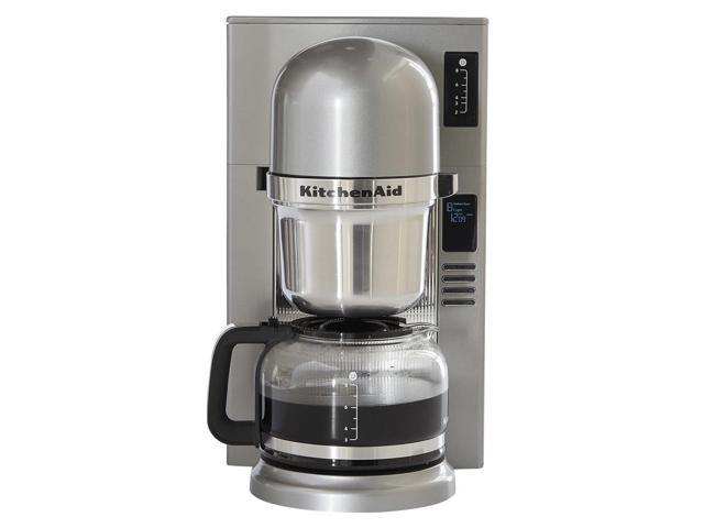 Kitchenaid Pour Over Coffee Maker, KCM0802 - Newegg.com