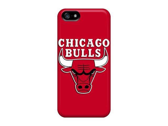 Chicago Bulls Iphone  Plus Case