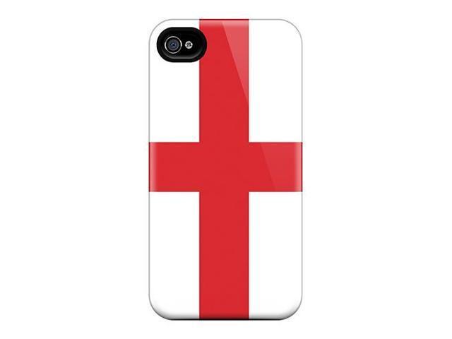 Iphone 4 Defender Case Lookup Beforebuying