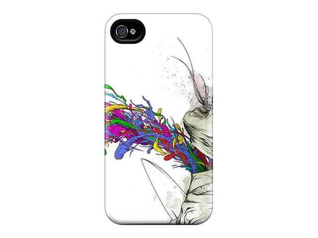 ... -proof Protection Case Cover For Iphone/ Hot Alex Pardee Phone Case