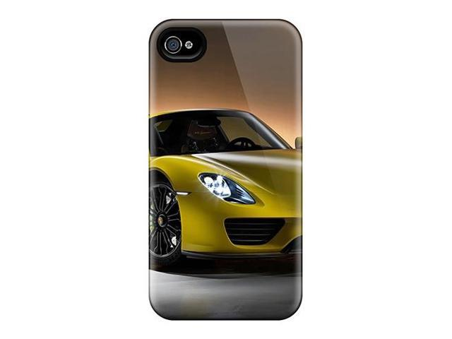 iphone 6 plus cover case eco friendly packaging 2014. Black Bedroom Furniture Sets. Home Design Ideas