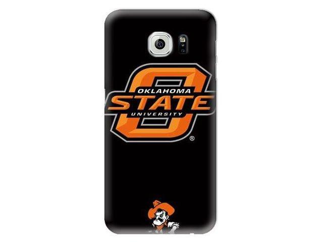 Schools Hard Case For Samsung Galaxy S6 Oklahoma State