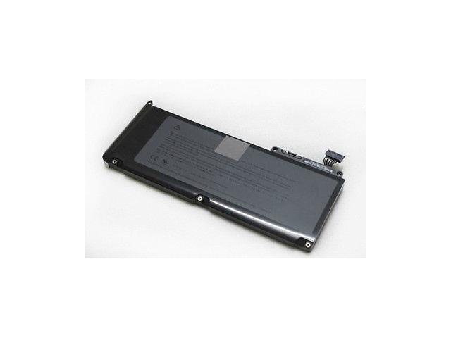 Apple Macbook Unibody 13 A1342 A1331 Laptop Battery 63 5Wh