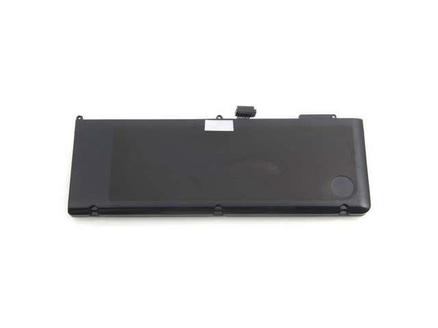 Laptop Battery for Apple MacBook Pro 15 inch A1286 (2009 Version) Mid-2010