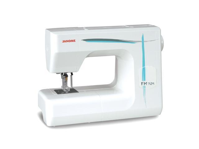 needle felting machine reviews